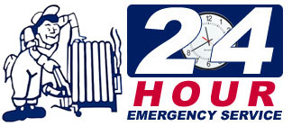 Southern Contracting Has 24 Hour Emergency Contractor Service