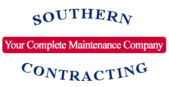 Southern Contracting LLC. A/C Repair - Heating - Refrigeration