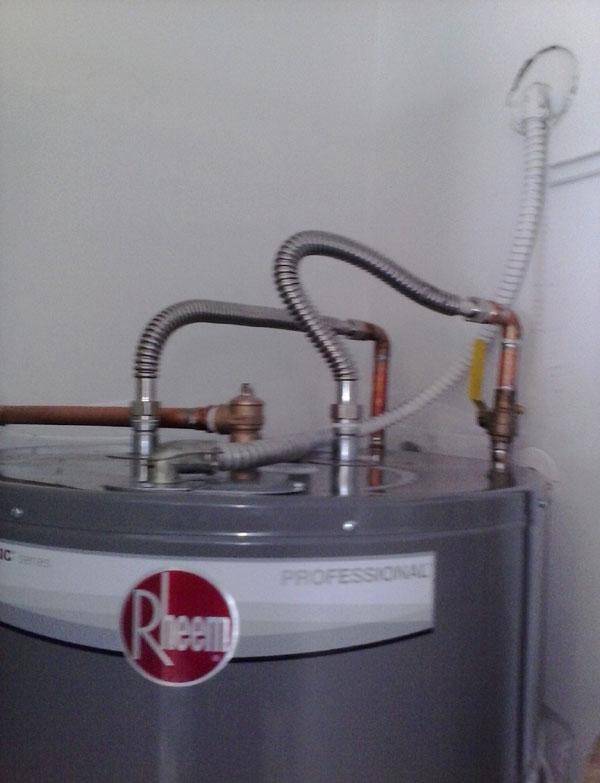 heater-installed-1