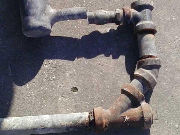 plumbing-1
