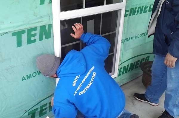 window-install-2