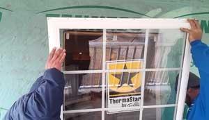 window-install-300