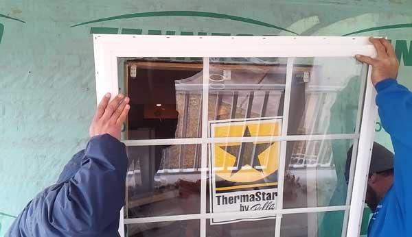 window-install-4