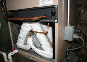 frozen-ac-unit