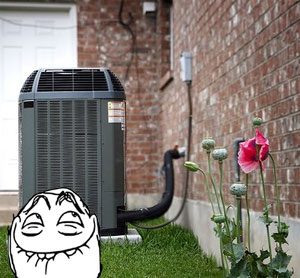 happy-ac-unit