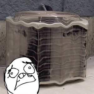 sad-ac-unit