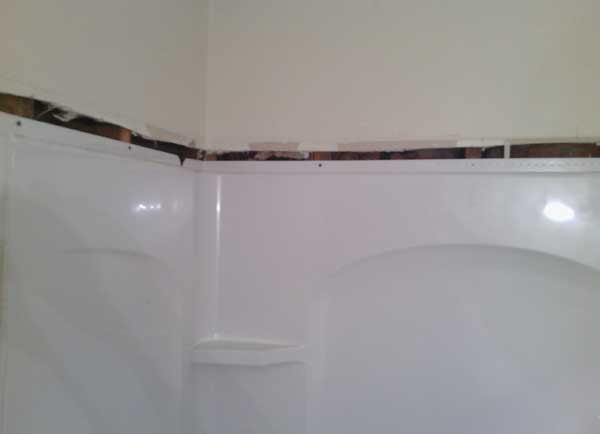 tub-leak