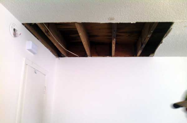 water-damaged-ceiling-2