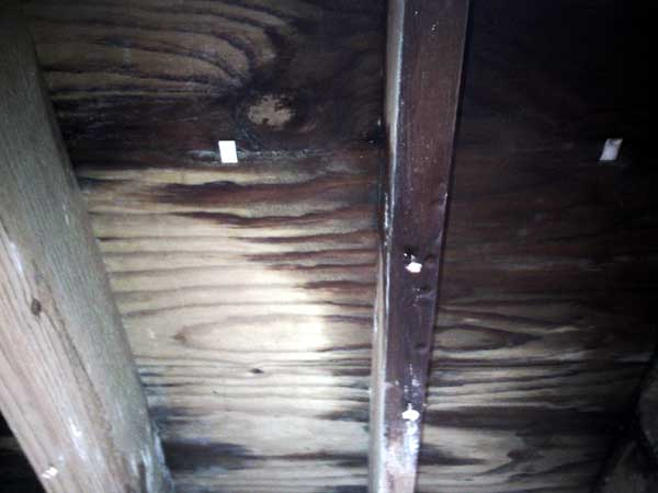 water-damaged-ceiling-3